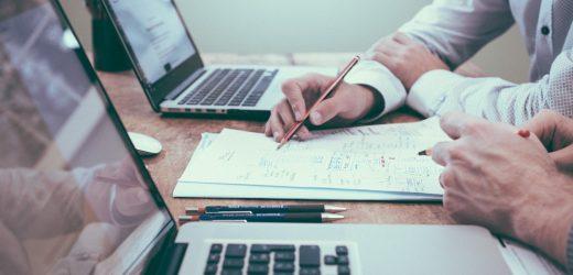 Jak wykorzystać prospecting w sprzedaży?