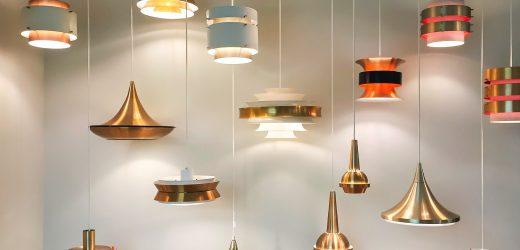 Jak otrzymać dofinansowanie na modernizację oświetlenia?