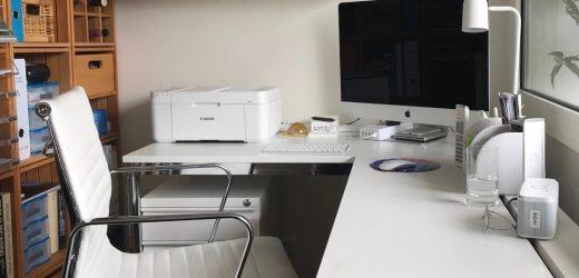 Jak dbać o drukarkę Lexmarkt B2236DW?