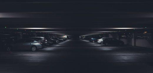Gdzie wypożyczyć samochód w Rybniku?