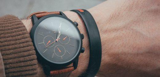 Gdzie kupić zegarek Tissot?