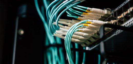 Jaki router do światłowodu wybrać?