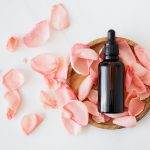 Jak stosować olejki zapachowe?