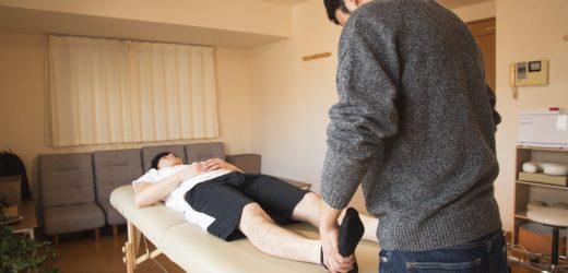 Sprzęt rehabilitacyjny – lepiej wypożyczyć czy kupić?