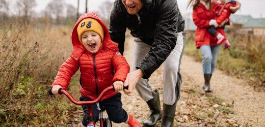 Quad na pedały dla dziecka – jaki wybrać?
