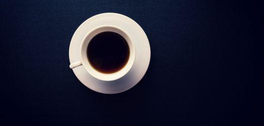 Do czego służą kawiarki?